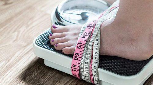 7 errores en la dieta que te hacen engordar