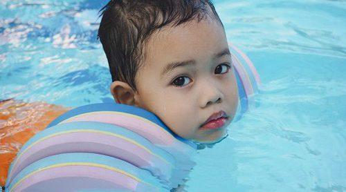 Qué es y cómo se produce un ahogamiento secundario