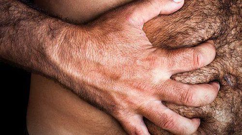 6 consejos para aliviar los síntomas del colon irritable