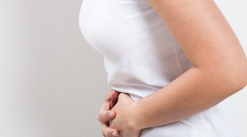 Qué es el colon irritable