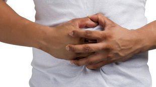 Cuál es la duración de la gastroenteritis