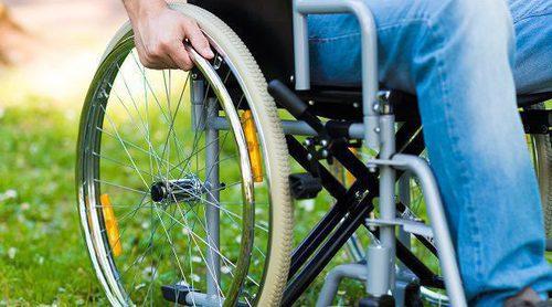 Cosas que hay que saber sobre la Esclerosis Múltiple