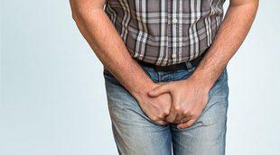 Balanitis: qué es, causas y tratamiento