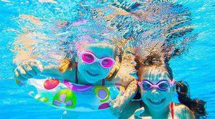 Claves de seguridad para piscinas