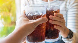 5 alimentos que te hinchan demasiado el vientre