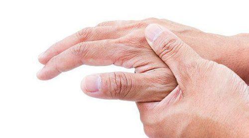 Posibles tratamientos para la osteoartritis