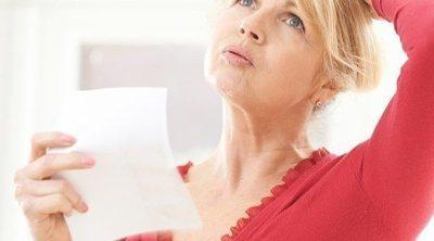 Cuándo se puede sufrir una menopausia inducida