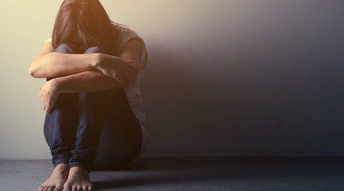 Suicidio: cuáles son los trastornos mentales asociados