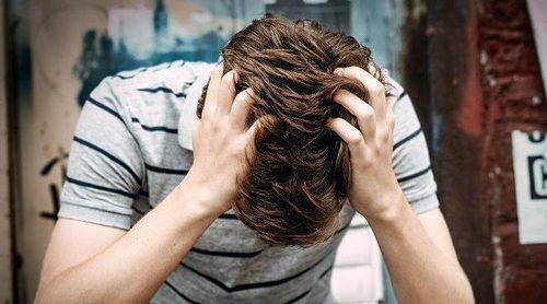 Suicidio: ¿tema tabú en la sociedad?