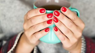 5 beneficios indispensables del té verde para tu salud
