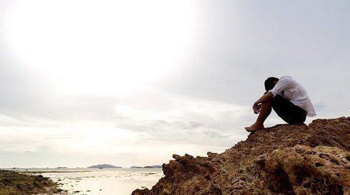 La soledad puede ser más peligrosa que la obesidad
