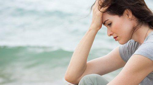 5 trucos mentales para combatir la depresión