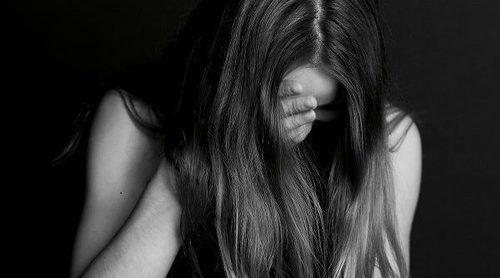 En qué consiste la fobia social