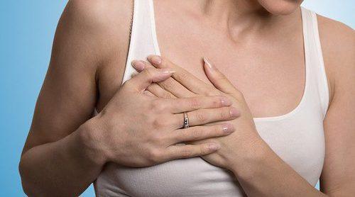 Qué es y cómo afecta la mastitis no puerperal