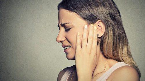 Qué es la otitis y por qué ocurre