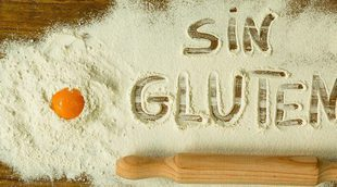 Qué pasa si dejas de comer gluten sin ser celíaco