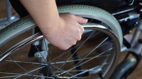 6 síntomas comunes de Esclerosis Múltiple