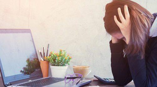Qué hacer si sufres mobbing o acoso laboral