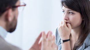 8 razones por las que la terapia psicológica puede que no funcione