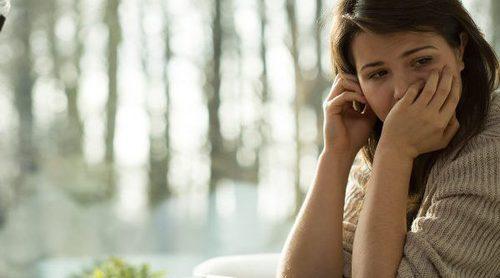 Cuáles son las diferencias entre ansiedad y depresión