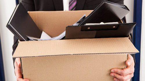Cómo afecta psicológicamente no tener trabajo