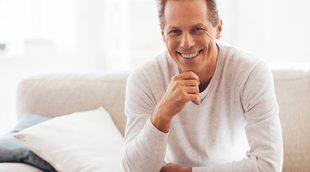 5 secretos para tener una buena salud en la próstata