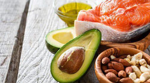 Qué es la dieta cetogénica