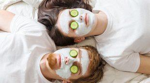 Diferencias para la salud entre la cosmética natural, biológica y ecológica