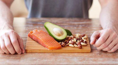 Cosas que debes tener en cuenta antes de empezar la dieta cetogénica