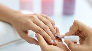 ¿Afectan a mis uñas los esmaltes de mala calidad?