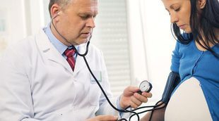 Qué es la eclampsia en el embarazo