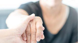 Cuáles son las primeras señales del Alzheimer