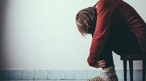 10 señales de que tienes que visitar a tu médico por depresión