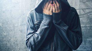 5 claves para superar el desorden afectivo estacional