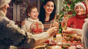 4 claves para disfrutar de la Navidad