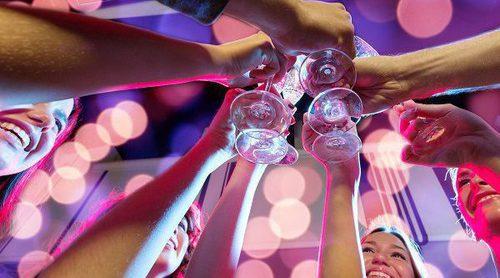 Las fiestas y el alcohol: por qué no debes pasarte