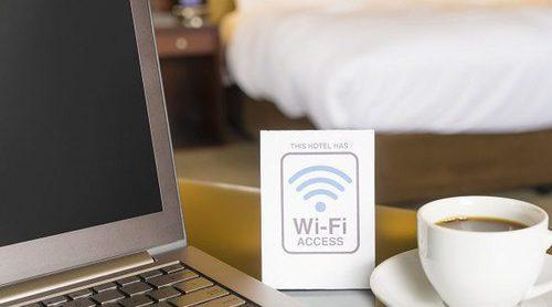 Si estás embarazada, ¿el Wi-Fi es malo para el feto?
