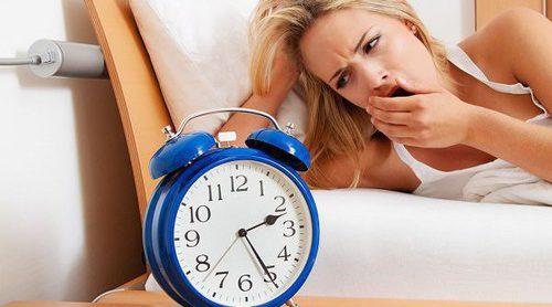 3 motivos por los que no puedes levantarte por las mañanas