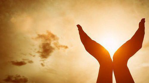 3 secretos para un cambio positivo en tu energía