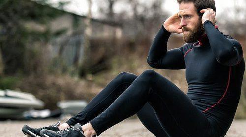 Hacer ejercicio con fatiga crónica