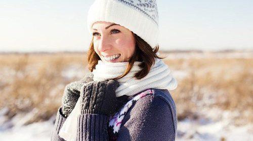 ¿Puedes salir a la calle sin chaqueta si hace frío y no resfriarte?