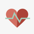 Frecuencia cardíaca máxima