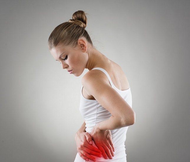 La diabetes es una causa común de cicatrización renal