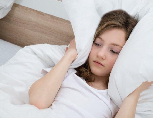 En la sociedad en la que vivimos actualmente son muchas las personas que sufren problemas de sueño