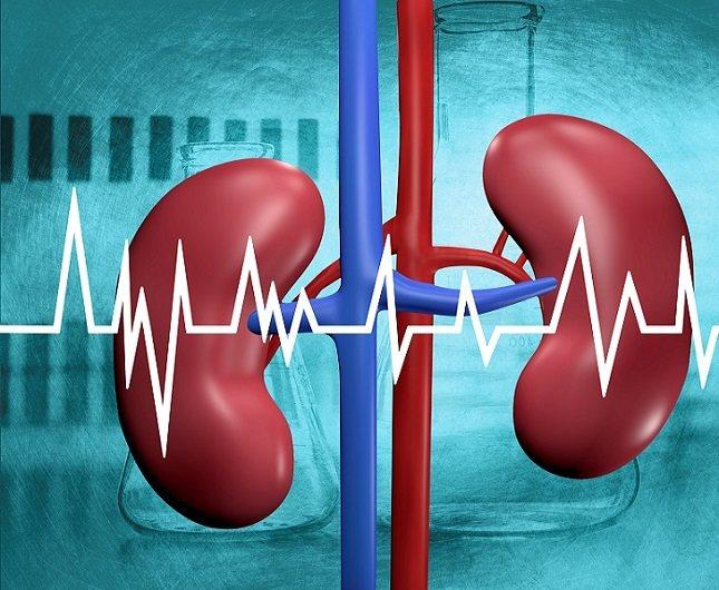 El bloqueo renal puede ser por causas que sean sencillas de tratar