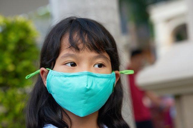 En el caso del coronavirus de China, se trata de una de las vertientes del virus de las más peligrosas