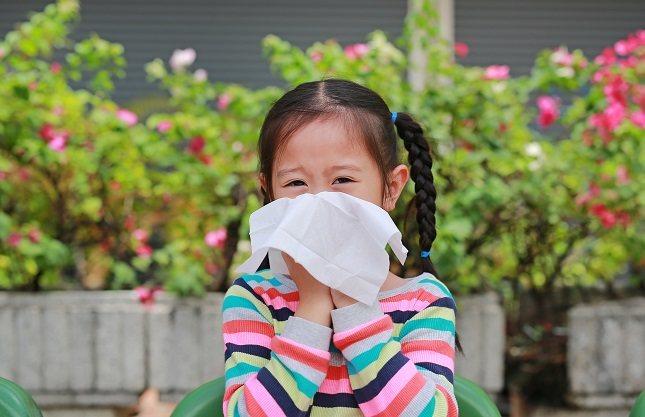 Todos los pacientes detectados con el coronavirus de China parecen tener relación con el mercado de Wuhan