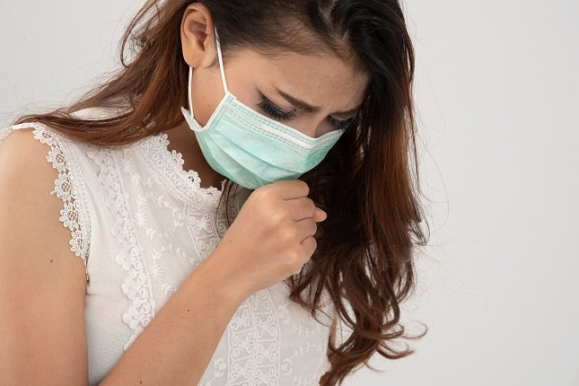 Muchas personas contraerán un coronavirus a lo largo de su vida