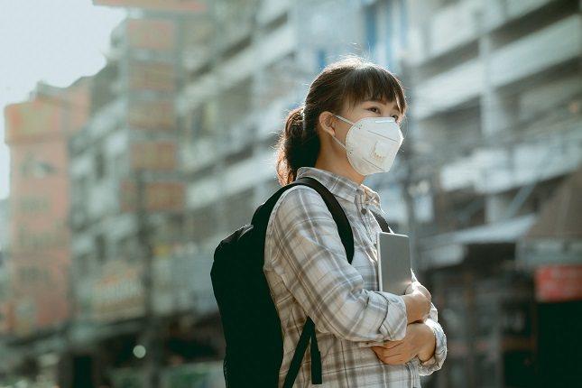 El mayor temor de que el virus se propague, se encuentra en la época del año en la que nos encontramos