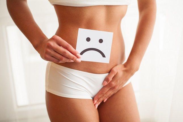 No minimices la gravedad que puede tener una infección del tracto urinario
